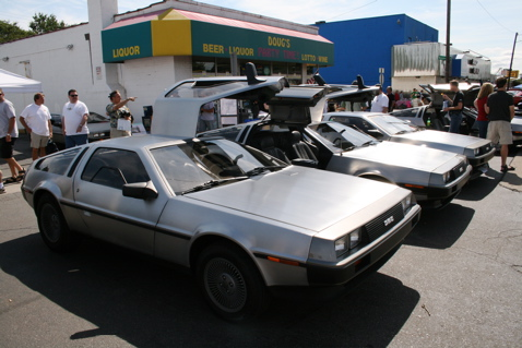 delorean_woodward_dream_cruise.jpg